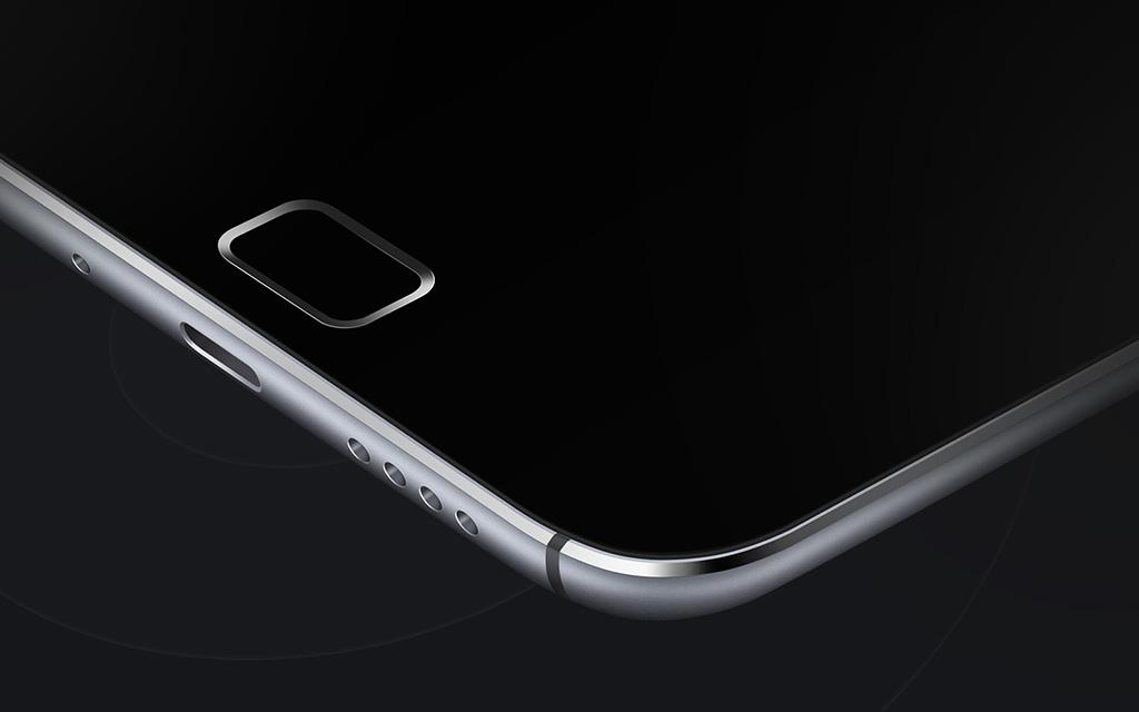 Meizu MX4 Pro – MEIZU mobilní telefony
